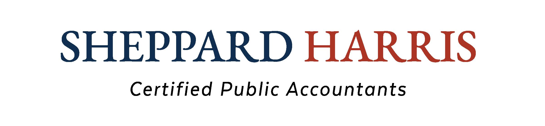 Sheppard Harris & Associates